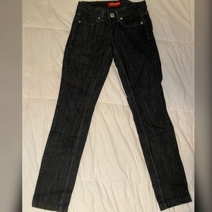 Guess Jeans Size 26 - #G19 - 2
